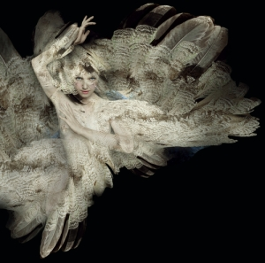 Image credit: Valentina Photos/Shutterstock.com