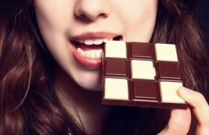 Image credit: Refat/Shutterstock.com