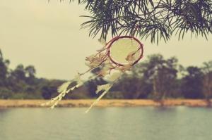 Image credit: Warunya Ngamcharoen/Shutterstock.com