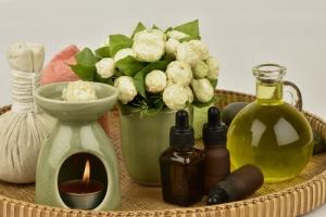 Image credit: wasanajai/Shutterstock.com