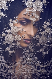 Image credit: iordani/Shutterstock.com