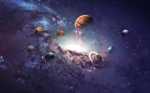Image credit: Vadim Sadovski/Shutterstock.com